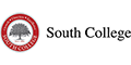 South College - Asheville