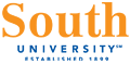 South University Online logo