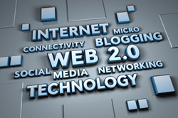 Social Networking on the Web