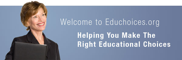 Welcome to Educhoices.org, the Center of Knowledge on Online Education
